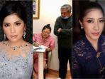 selama-ani-yudhoyono-sakit-begini-perlakuan-kedua-menantunya.jpg