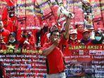 selamat-hari-buruh-bermula-di-amerika-serikat-may-day-tak-libur-di-indonesia-pada-zaman-orde-baru.jpg