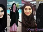 seleb-hijrah_20180527_224334.jpg