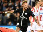 selebrasi-penyerang-psg-neymar-jr-usai-mencetak-gol-ke-gawang-red-star.jpg