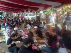 semarak-event-tcof-season-iv-berlanjut-ke-festival-nganggung-1000-dulang-nganggung-1000.jpg