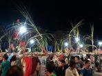 sembahyang-rebut_20170905_210813.jpg