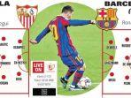 semifinal-coppa-del-rey-sevilla-vs-barcelona.jpg
