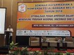 seminar-farmasi_20181104_125211.jpg