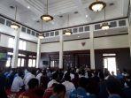 seminar-zakat_20170726_102501.jpg