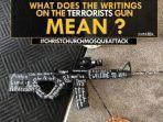 senjata-laras-panjang-penembak-di-masjid-sn.jpg