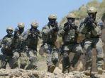 senjata-nuklir-canggih-siap-hancurkan-lawan-israel-diprediksi-bisa-memulai-perang-dunia-ketiga.jpg