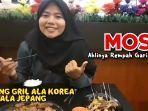 sensasi-makan-daging-gril-ala-korea-dan-suki-ala-jepang-halal-di-mosh-pangkalpinang.jpg