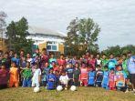 sepak-bola-dispora-gor-sahabuddin.jpg