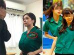 seragam-sekolah-warna-hijau_20170528_225516.jpg