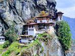 serba-makmur-negara-bhutan-melarang-penduduknya-jatuh-miskin-121413.jpg