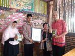 sertifikat-halal-lppom-mui_20180326_120302.jpg