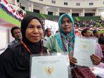 sertifikat-yang-dibagikan-oleh-presiden-jokowi.jpg