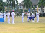 sertijab-danlanal-kepulauan-bangka-belitung_20180724_105752.jpg