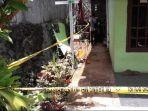 sesosok-mayat-wanita-gegerkan-warga-kampung-lingkungan-ii-citatah-dalam-kelurahan-ciriung13134.jpg