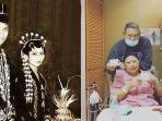 setahun-wafatnya-ani-yudhoyono-sby-tuliskan-perjuangan-hidup-tanpa-istri-cintaku-abadi-bersamamu.jpg