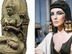 setara-dengan-cleopatra-kisah-gayatri-rajapatni.jpg