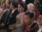 setya-novanto-terlihat-tertidur-di-acara-pernikahan-kahiyang-ayu-dan-bobby-nasution_20171108_195238.jpg