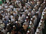 shalat-ghaib-di-masjid-raya-tua-tunu_20181102_211918.jpg