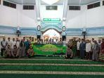 shalat-shubuh-berjamaah-di-masjid-al-hidayah.jpg