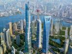 shanghai-tower-saat-ini-merupakan-konstruksi-struktur-tertinggi_20170113_075743.jpg