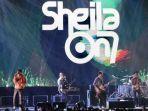 sheila-on-7-chord-2.jpg