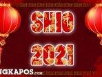 shio-2021.jpg