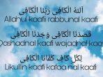 sholawat-allahul-kafi-okee.jpg