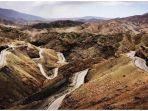 sichuan-highway-jalan-terbaik-sekaligus-ekstrem-di-china.jpg