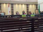 sidang-terdakwa-ari-safari-di-pengadilan-negeri-pn-kota-pangkalpinang2.jpg