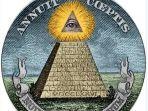 simbol-illuminati_20170901_184214.jpg