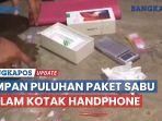 simpan-puluhan-paket-sabu-dalam-kotak-handphone-warga-pangkalpinang-diamankan-polisi.jpg