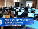 simulasi-cat-cpns-2019.jpg