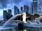 singapura_20180921_172401.jpg