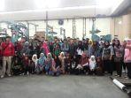siswa-mtsn-2-bangka-barat-ke-bangka-pos_20161220_194310.jpg