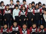 siswa-taiwan_20160812_052931.jpg