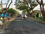 situasi-pasca-unjuk-rasa-di-desa-mompang-julu-kecamatan-penyabungan-utara-kabupaten-mandailing-natal.jpg