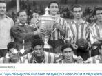 skuad-atletico-aviacion-sekarang-atletico-madrid-saat-menjuarai-copa-de-los-cuatro-pada-1947.jpg