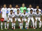 skuad-timnas-u-22-indonesia-melawan-vietnam-di-sea-games-2019.jpg