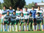 skuad-timnas-u19-indonesia-23.jpg