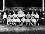 skuat-sunderland-saat-menjuarai-liga-inggris-musim-1891-1892.jpg