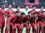 skuat-timnas-u-23-indonesia-untuk-kualifikasi-piala-asia-u-23-2020.jpg