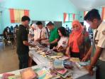 sman-3-pangkalpinang-gandeng-gramedia-gelar-book-fair_20160722_114434.jpg