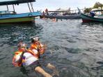 snorkeling_20160925_093723.jpg