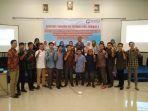 sobat-ombudsman-bangka-belitung_20180419_133556.jpg