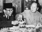 soekarno-tunjukkan-indonesia-bukan-negara-lemah.jpg