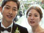 song-hye-kyo-dan-song-joong-ki-digosipkan-bercerai.jpg