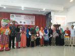 sosialisasi-peran-serta-perempuan-dalam-pemilihan-bupati-dan-wakil-bupati-bangka_20171223_145638.jpg