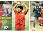 sosok-gelandang-bertahan-psm-di-final-liga-dunhill-1995-1996-ini-kisah-sang-petarung-ansar-razak.jpg