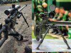 sosok-simo-hayha-sniper-legendaris-jadi-malaikat-pencabut-nyawa-tembak-mati-800-an-prajurit-rusia.jpg
